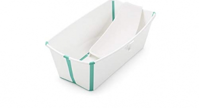 Bañera Flexi Bath plegable